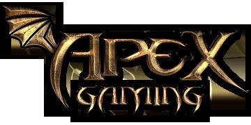 APEX_gaming_forum.png.37f490d33a0a7d58e9b6e083fe56f2b1.png