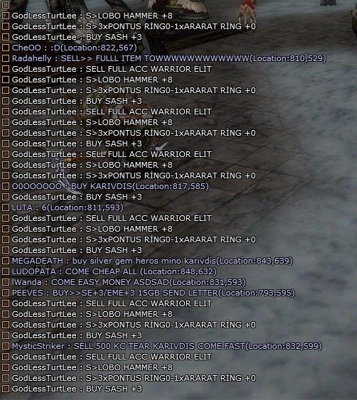DvPZoX7XgAE-qPe.jpg
