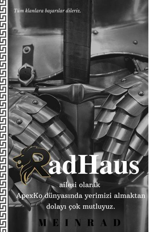 radhaus_afiş.jpg