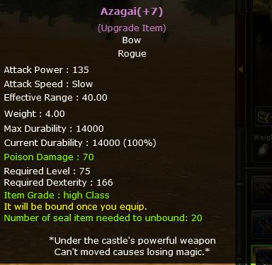 Azagai +7.PNG