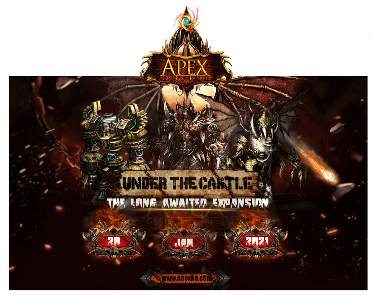 Apex-Forever - Under-the-Castle-expansion.png