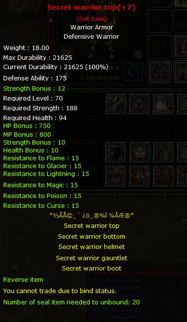 secret warrior +7.PNG