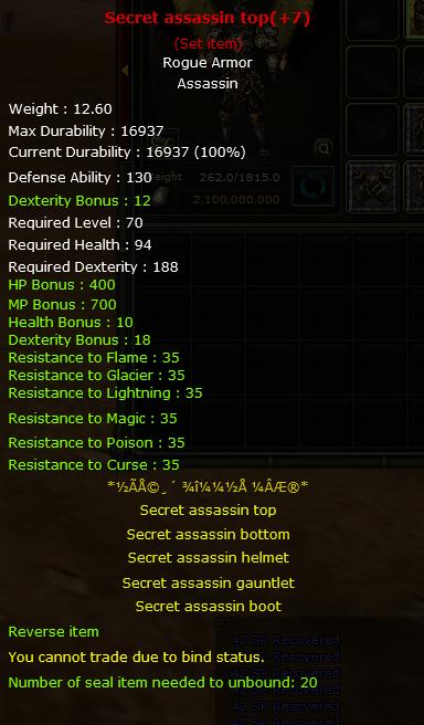 secret assassin +7.PNG