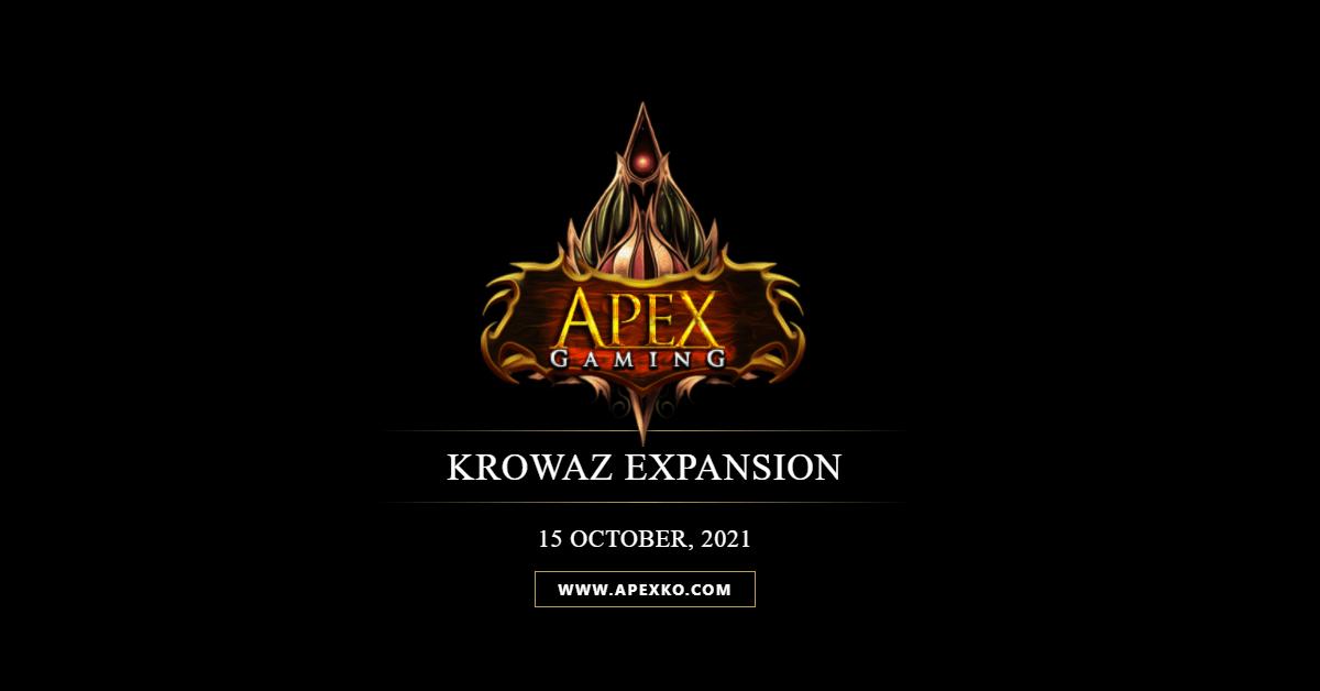 Krowaz Expansion - Facebook.png